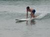 surfing-1040203
