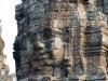 Cambodia, Angkor region