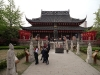 nanjingconfuciantemple-1060428