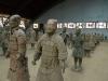 xianwarriors-1050495