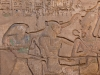 Karnak Temple, Luxor Egypt