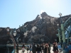 happydisneysea-3469