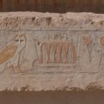 Where is Piggy in Upper Egypt?