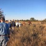 BushmenKalahari-0396