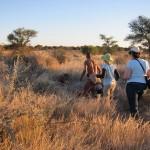 BushmenKalahari-0400