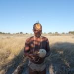 BushmenKalahari-1100624