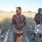 BushmenKalahari-1100627