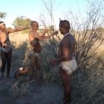 BushmenKalahari-1100638