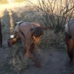 BushmenKalahari-1100640