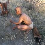 BushmenKalahari-1100641