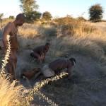 BushmenKalahari-1100653
