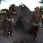BushmenKalahari-1100668