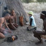 BushmenKalahari-1100677