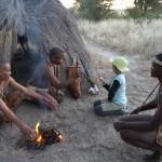 BushmenKalahari-1100678