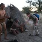 BushmenKalahari-1100687