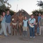 BushmenKalahari-1100688
