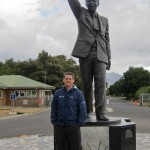 CapetownWine-0164
