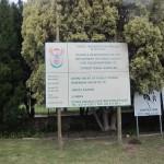 CapetownWine-0175