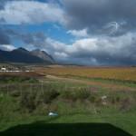 CapetownWine-1100194