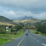 CapetownWine-1100200