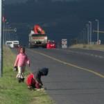 CapetownWine-1100210