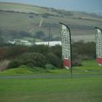 CapetownWine-1100213