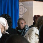FirstLadyInSouthAfrica-1110786