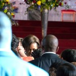 FirstLadyInSouthAfrica-1110833