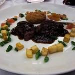 Food-6369