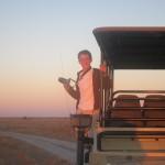 Kalahari-0296