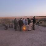 Kalahari-0336