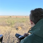 Kalahari-0357