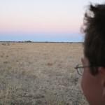 Kalahari-0514