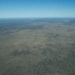 Kalahari-1100354