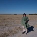 Kalahari-1100720