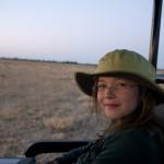 Kalahari-1100930