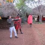 LewaDowns_Kenya-1542