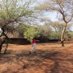 LewaDowns_Kenya-1681