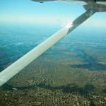 OkavangoDelta-0531