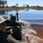 OkavangoDelta-0557
