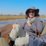 OkavangoDelta-0558