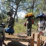 OkavangoDelta-0566