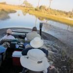 OkavangoDelta-0578
