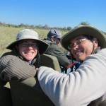 OkavangoDelta-0859