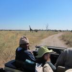 OkavangoDelta-0869