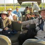OkavangoDelta-0899