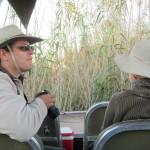 OkavangoDelta-0902