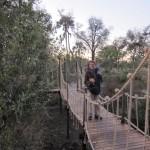 OkavangoDelta-0912