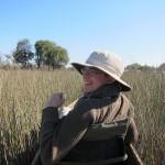 OkavangoDelta-0920