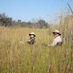 OkavangoDelta-0924